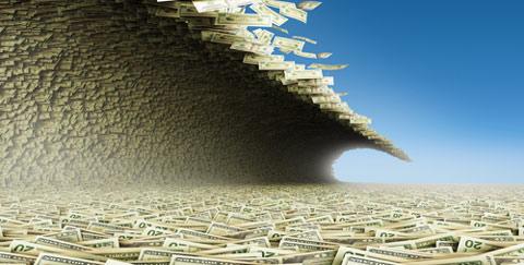 dollar-tsunami