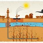 fracking-gasland-1