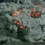 inside_super_volcano-600x250