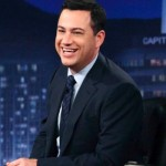 jimmy-kimmel-620x400