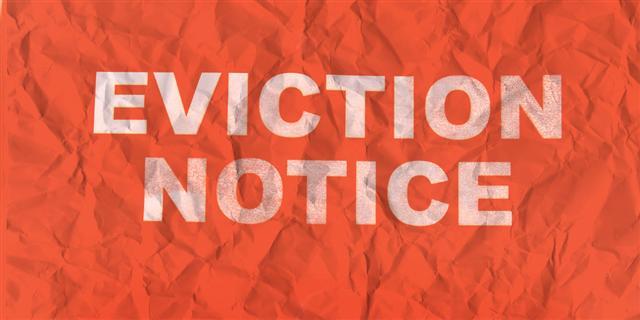 jpl-process-service-eviction-notices