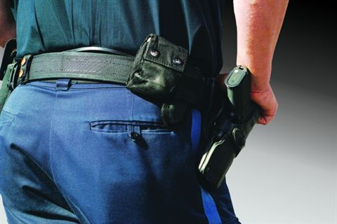 police-holster-policemag.com_