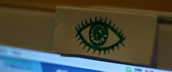 spy_eye