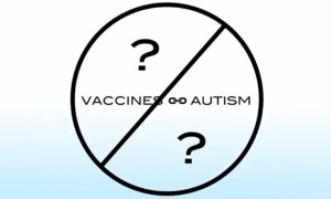 The Truth about Vaccine Court & Autism