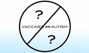 vaccines-300x180