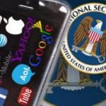 342458_NSA spying program