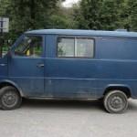Blue-Van-Photo-by-SuperTank17-300x225