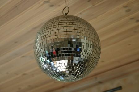 Disco-Ball-450x298