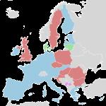 European-Union-2014-300x300