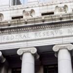 Federal_Reserve_Bank_1022
