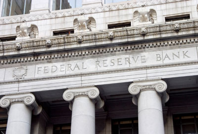 Federal_Reserve_Bank_1022