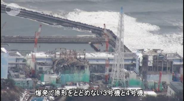 Fukushima-Daiichi-February-2012-R34w