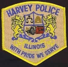 HarveyPolice-CopBlock