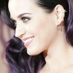 Katy-Perry-Photo-by-Eva-Rinaldi-300x300