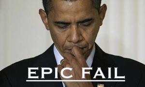 Obama-Epic-Fail1