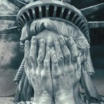 Statue-of-Liberty-crying-628x356