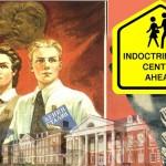 college-indoctrination-center