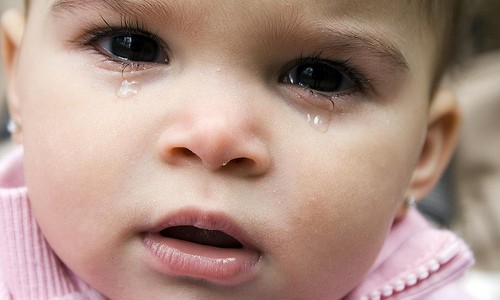 crying-baby-500x300