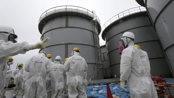 fukushima-radiation-water-leak.si