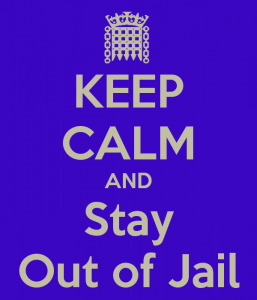 keep-calm-and-stay-out-of-jail-14