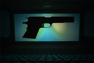 movieshooting