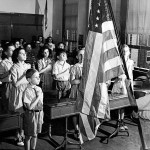 pledge-allegiance-1950s
