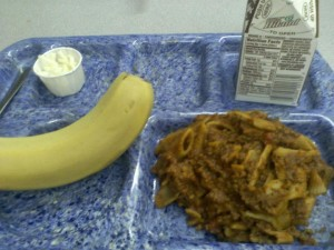 school-lunch-300x225