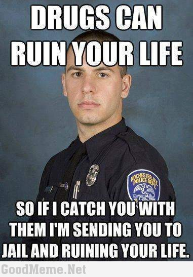 2919_good_guy_police_700