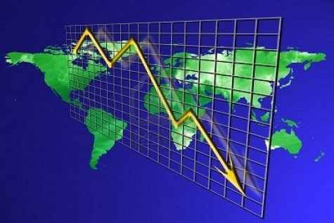 4397510-downturn-in-the-global-economy-concept-financial-crisis-world-economic-collapse-3d-grid-and-graph-de