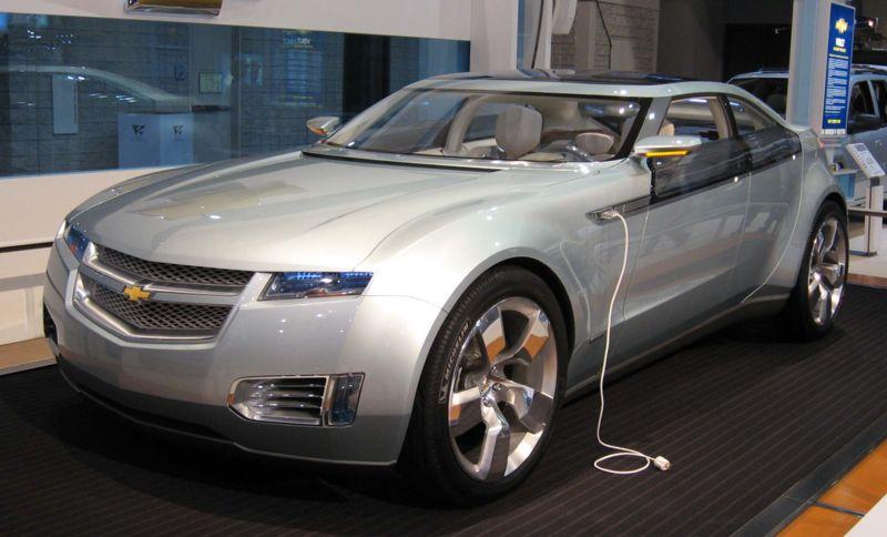 800px-Chevrolet-Volt-DC