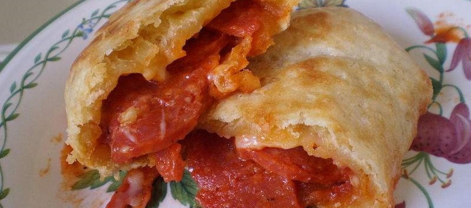 800px-Hot_Pocket_Pepperoni_Pizzeria-1560x690_c