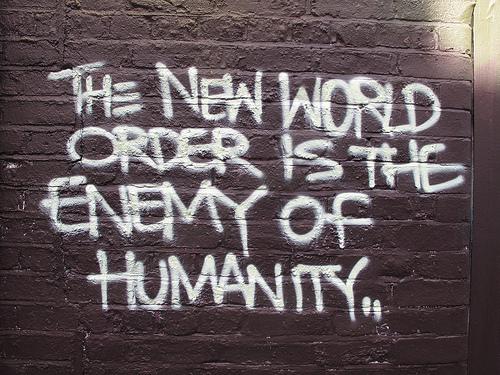 New-World-Order-SC