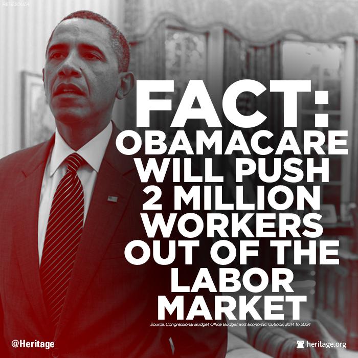 ObamacareWorkersCBO