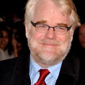 Philip_Seymour_Hoffman-Photo-by-Georges-Biard-300x300