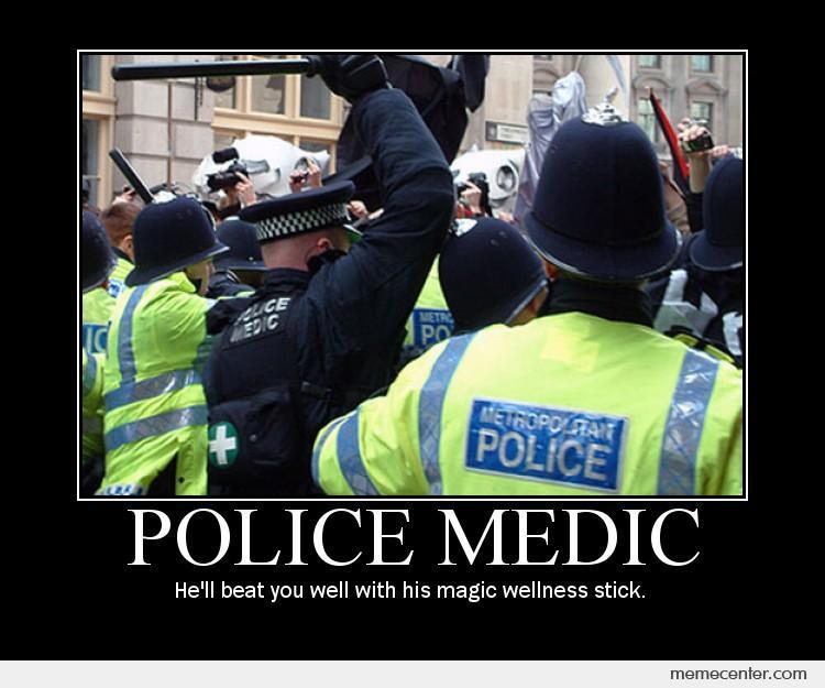 Police-Medic_o_91511