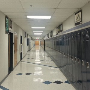 School-Hallway-Photo-by-Maryland-Pride-300x300