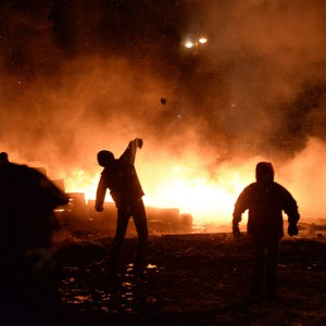 Ukraine-Violence-Photo-by-Mstyslav-Chernov-300x300