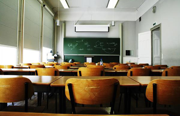 classroom-school-facebook-main