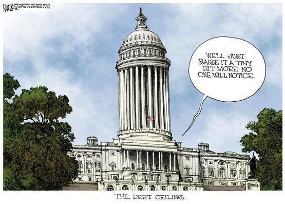 debt-ceiling-1