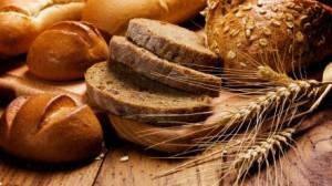 food_bread_wheat_free_m34623