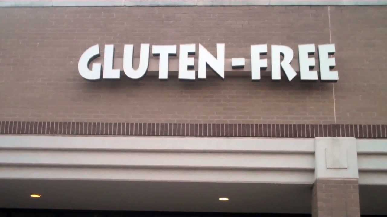 Gluten intolerance essay