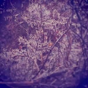 icepocalypse3