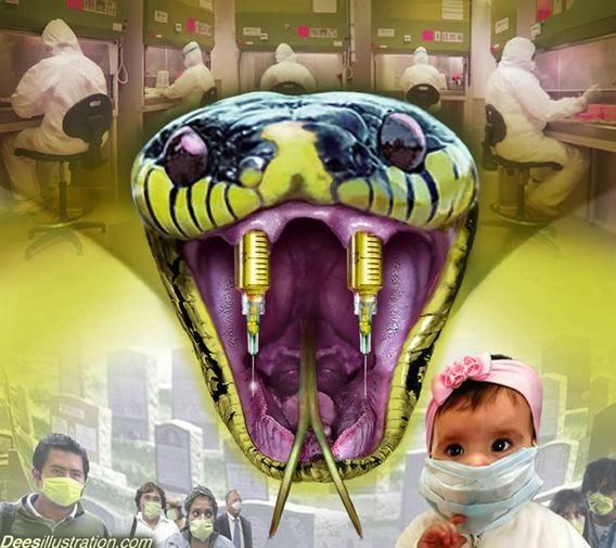 snake2_dees