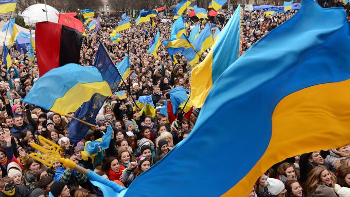 ukraine-free-trade-eu