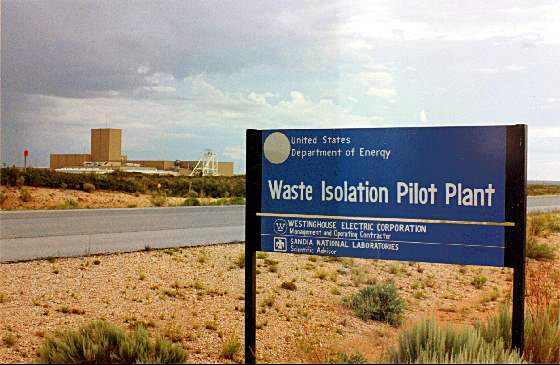 the reasons why nuclear power is hazardous for both humans and nature Reasons why nuclear waste is dangerous include nuclear energy has proven to be very efficient, but nuclear waste even though nuclear power plants supply 11 percent of the world's electricity from 449 operating because of the inherent hazardous nature of nuclear waste.