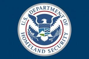 FOIA Doc: Homeland Security Monitors Drudge Report