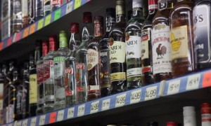 Alcohol-bottles-007