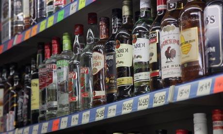Alcohol-bottles-007