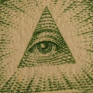 All-Seeing-Eye-300x300