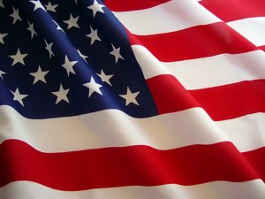 American-Flag-2014-Photo-by-HARRIS-News-300x225